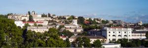 Севастополь фото города 2018
