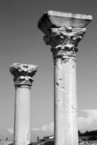 базилика херсонес