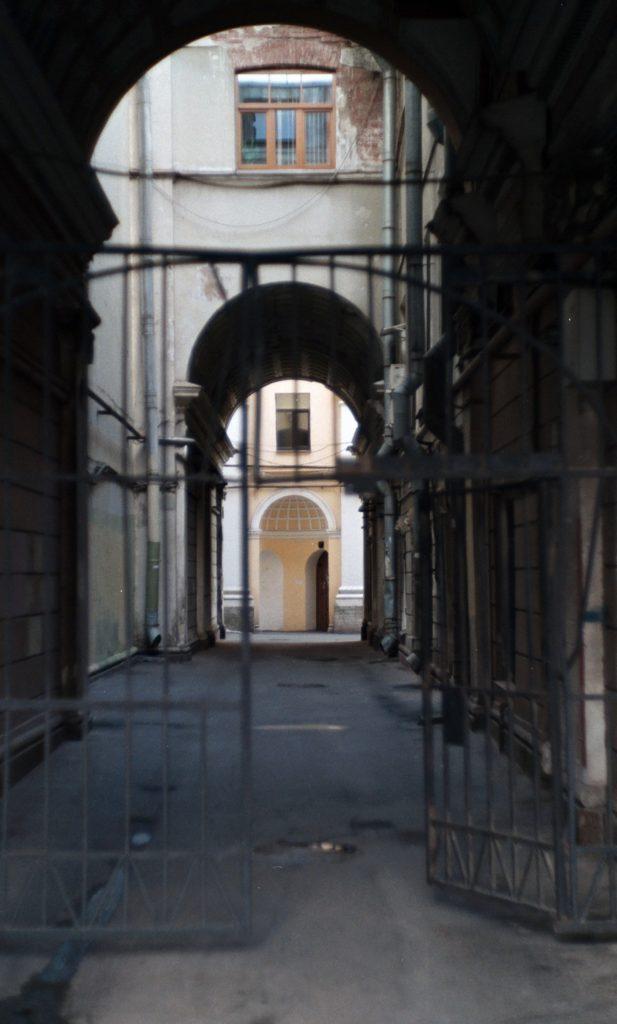 Courtyard_Fujicolor_(Industrial)_100