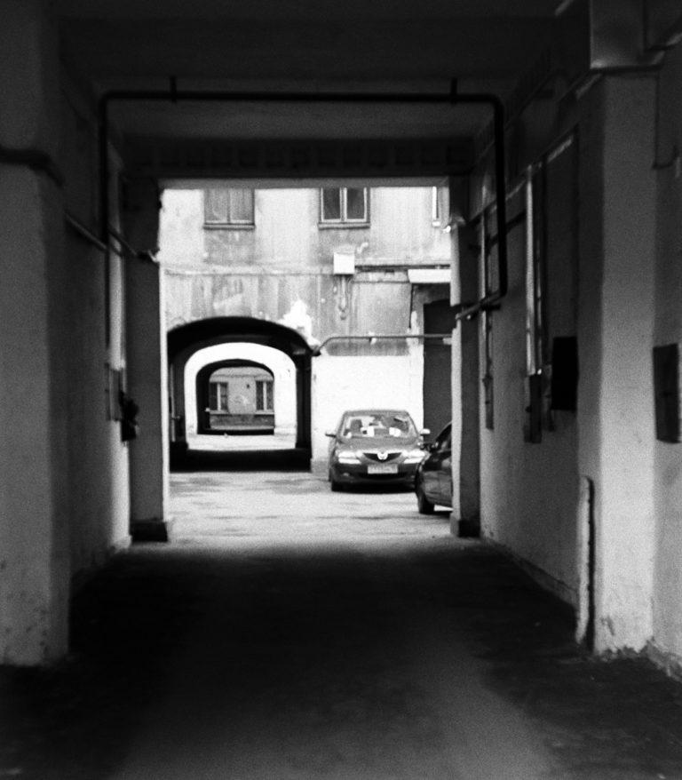 Kodak_TriX_400_1