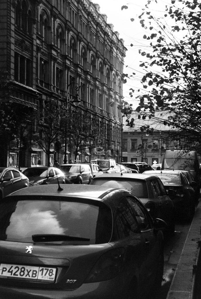 Kodak_TriX_400_3