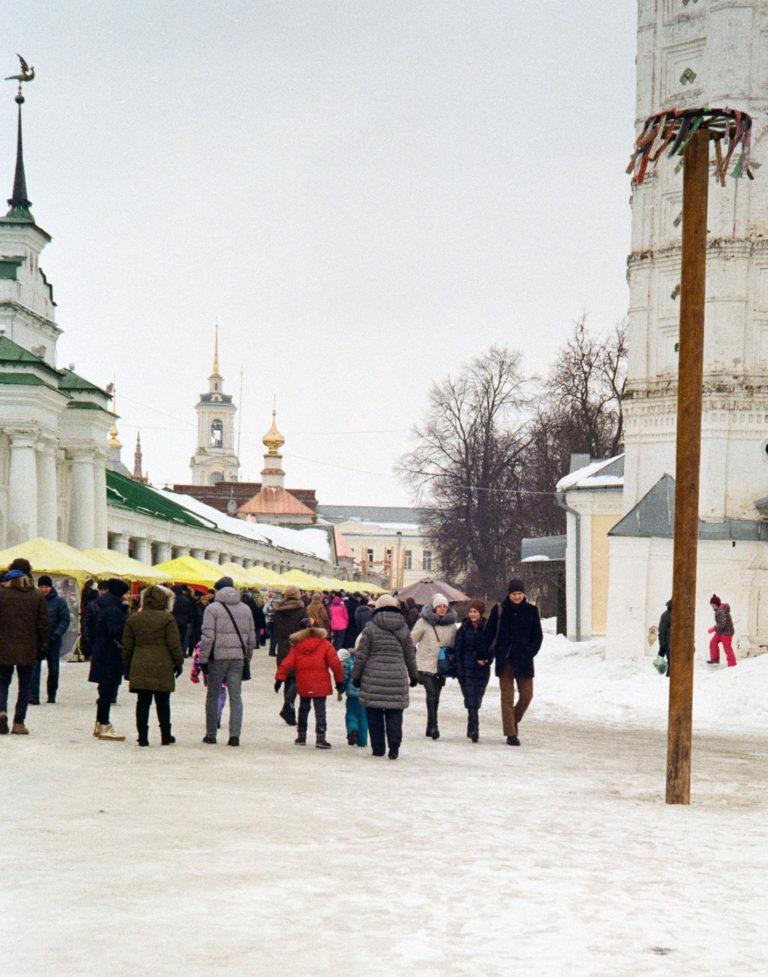 Suzdal_9