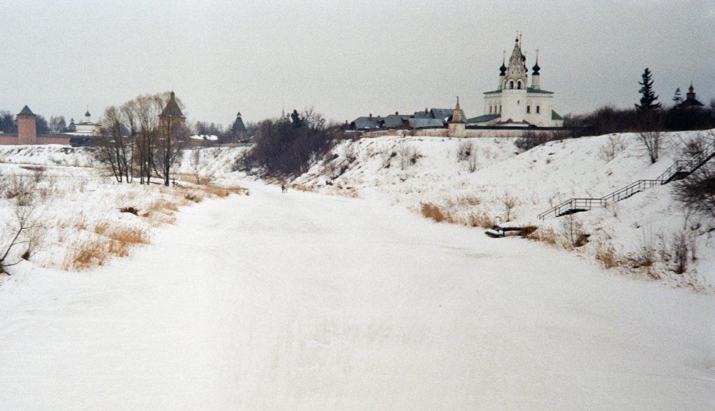 Suzdal_12