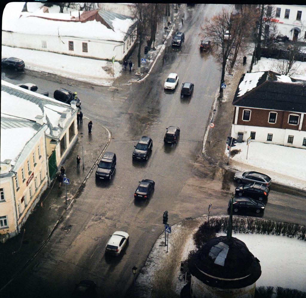 Suzdal_15