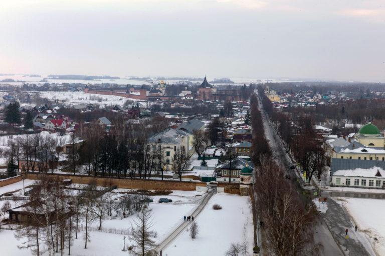 Leica_suzdal_3
