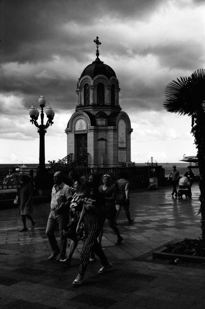 yalta_a_125_13