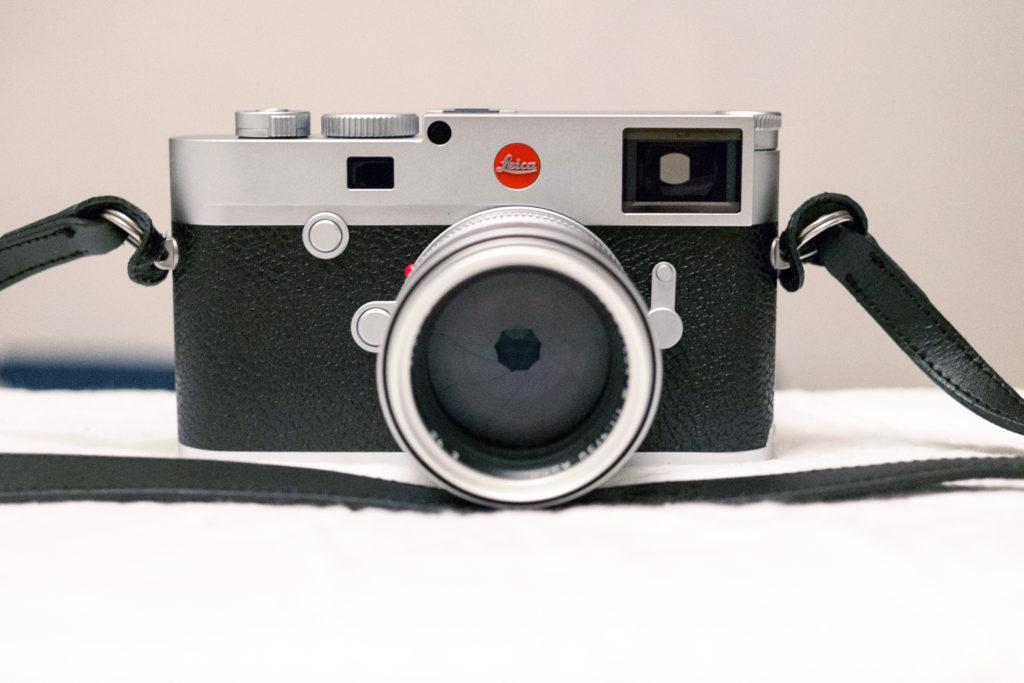 Leica_m10_2