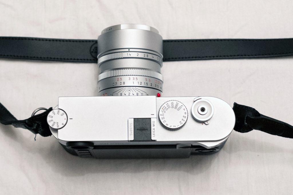 Leica_m10_3