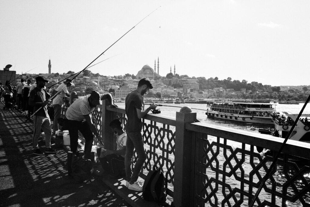 istanbul_bw_27