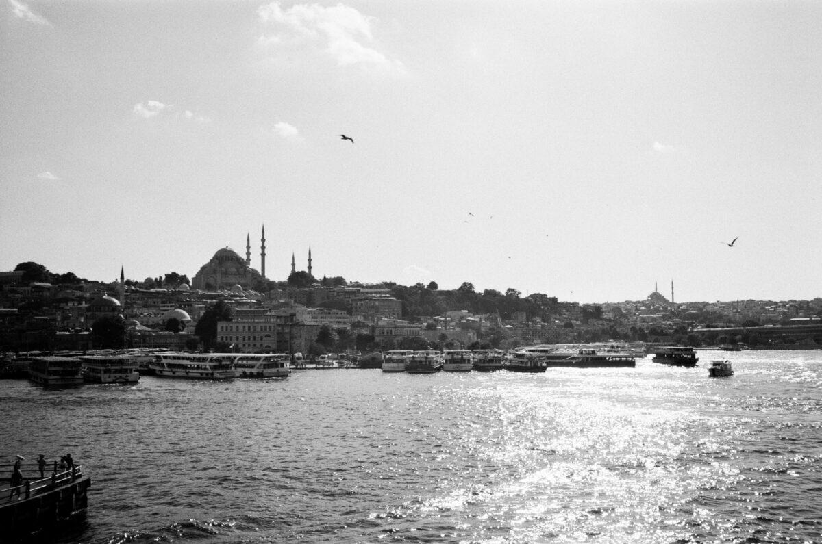 istanbul_bw_28
