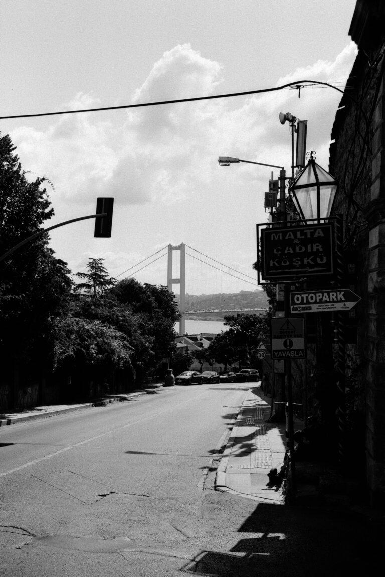 istanbul_bw_30