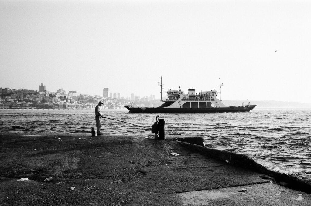 istanbul_bw_6