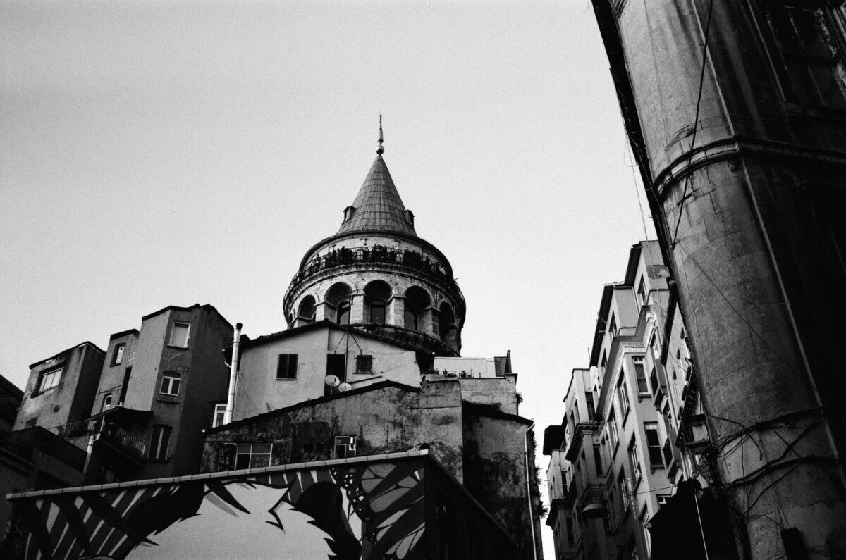 istanbul_bw_14