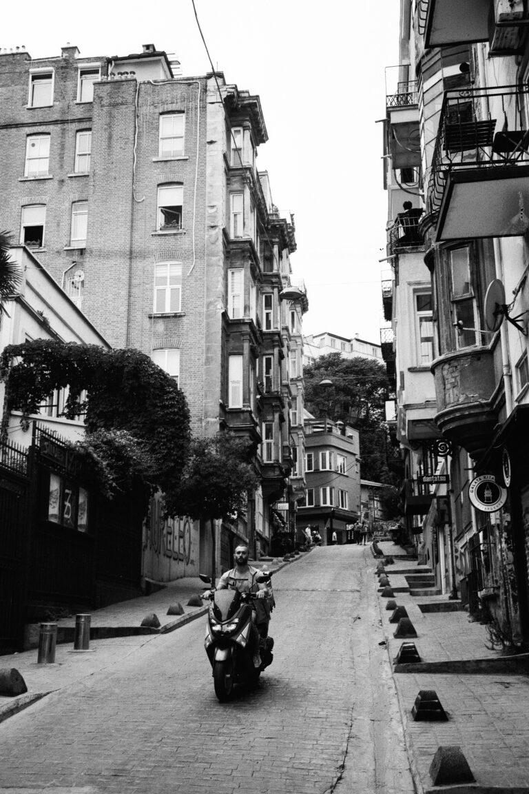 istanbul_bw_1